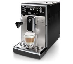 Automatic Espresso Machines HD8924/47