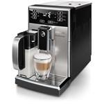 Saeco Hd8927/47 Philips Saeco Picobaristo Stainless Steel Espresso Mac