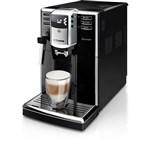Saeco Hd8911/47 Saeco Incanto Classic Milk Frother Super Automatic Esp