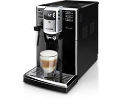 Automatic Espresso Machines HD8911/47