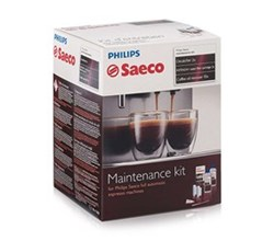 Saeco Maintenance Kit saeco ca6706
